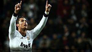 bestsportingtips soccer tips