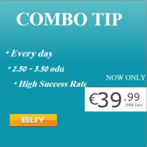 combo tip subscription