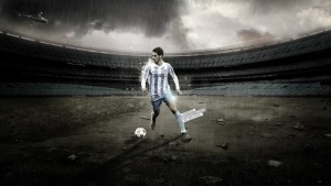isco-malaga-cf-football-wallpaper-53c9919de0d88