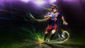 bestsporting tips premium soccer tip