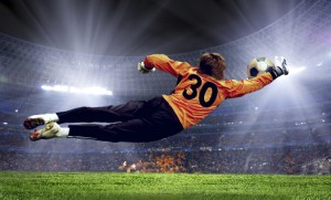 best sporting tips