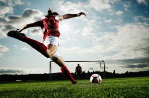 Free soccer tips