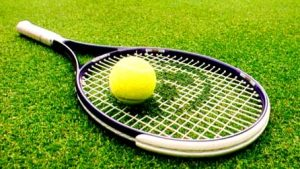 Tennis-terms Moneylines